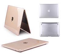 "Чехол для MacBook Air 11.6 "" Hard Shell Case оригинал, фото 1"