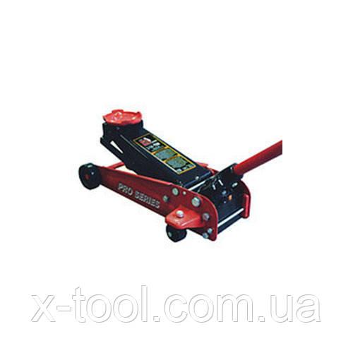 Домкрат подкатной профессиональный 2,25т  T82252  TORIN