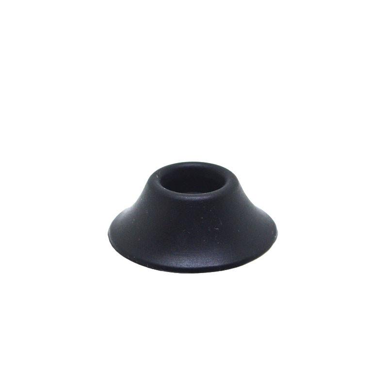 Силиконовая подставка для электронных сигарет eGo / EVOD