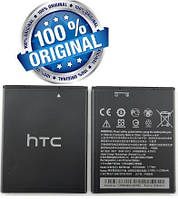 Аккумулятор батарея для HTC One J Z321e оригинальный
