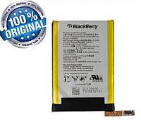 Аккумулятор батарея для BlackBerry Q5 (BAT-51585-001) оригинал