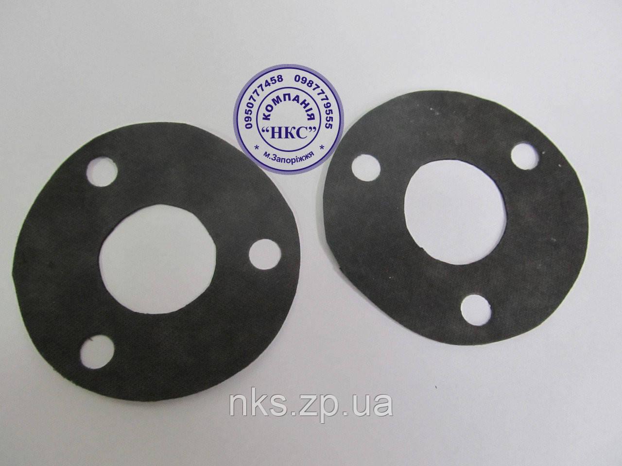 Прокладка маркера СПП-8 (молдавка).