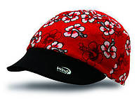 Кепка Wind x-treme Coolcap Barbados Red