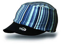 Кепка Wind x-treme Coolcap Lines H