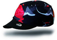 Кепка детская Wind x-treme Coolcap Kids Pirate