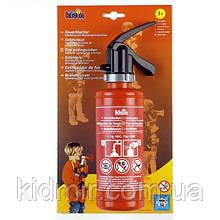 Огнетушитель ручной детский Klein 8940