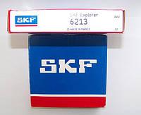 Шариковый подшипник 6213, 213, 80213, 180213 производства SKF FAG SNR