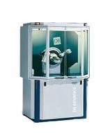 Дифрактометр порошковый лабораторный. D8 ADVANCE.