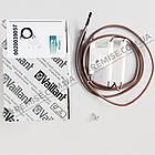 Электроды розжига и ионизации Vaillant turboTEC atmoTEC 0020039057, фото 5