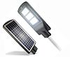 Светодиодный уличный светильник на солнечной батарее LED Solar Street Light 90W, MY-90 MinkiLighting
