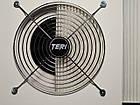 Вытяжка для маникюра Teri 500m настольная с HEPA фильтром, фото 8