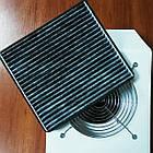 Вытяжка для маникюра Teri 500m настольная с HEPA фильтром, фото 10