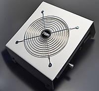 Вытяжка для маникюра Teri 500m настольная с HEPA фильтром, фото 1