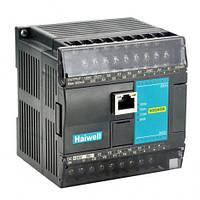 C16S2P-e 8DI/8DO, Транзистор PNP 1x Ethernet, 1xRS232, 1xRS485