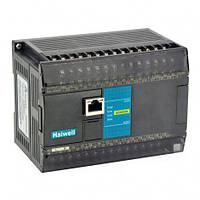 C32S0R-e 16DI/16DO, Реле 1xEthernet, 1xRS232, 1xRS485
