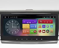 Штатное головное устройство для Toyota Rav 4 2013+ Android 7.1.1 (Nougat) RedPower 31017 V IPS