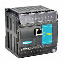 N16S2P-e ПЛК, Программируемый Логический Контроллер, PLC