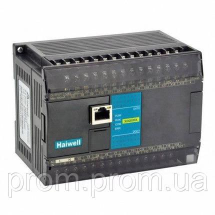 N40S0P-e ПЛК, Программируемый Логический Контроллер, PLC , фото 2