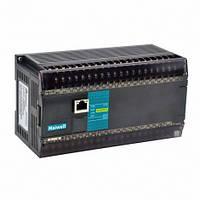 N60S0P-e ПЛК, Программируемый Логический Контроллер, PLC