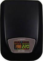 Стабилизатор напряжения Luxeon EWR-10000ВА (7000Вт)