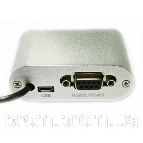 PC2ZB PC2ZB беспроводной модуль коммуникации на стороне ПК для связи с модулем Zigbee