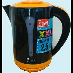 Электрочайник Erstech 0125/20ER