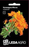 Семена календулы Фиеста,  0,5 гр., лекарственная