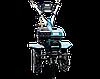 Культиватор бензиновый Konner&Sohnen KS 7HP-1050SG (7 л.с.), фото 2
