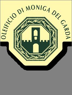 Масло Oleificio Di Moniga del Garda