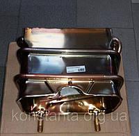 Теплообменник для котла Junkers-Bosch ZW/ZS28-2DH KE