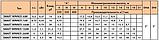 Насос для басейну Мікрон Smart Winner 50М / 13,5 м3/ч, з системою керування Smart Control, фото 7