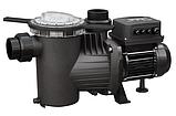 Насос для басейну Мікрон Smart Winner 50М / 13,5 м3/ч, з системою керування Smart Control, фото 2