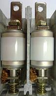 Вакуумная камера к контактору КВн 3-80/0,66 или 1,14-1,6