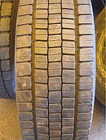 245/70R19,5 Dunlop SP444