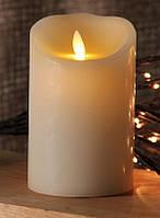 LED свічка Dancing Flame з пультом ДУ!