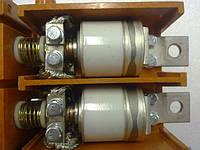Вакуумная камера к вакуумному контактору КВн 3-160/1,14-2,0