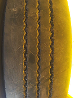 205/75R17,5 Continental LSR 1