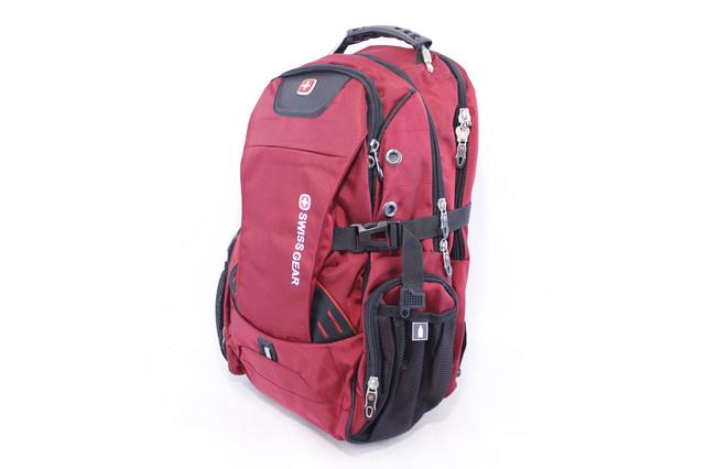 """Рюкзак для ноутбука """"Swiss Gear 1815"""""""