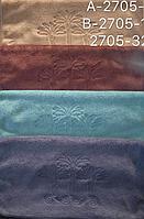 Полотенце кухонное микрофибра 35х70 см (10 шт)