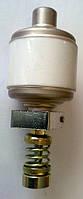 Вакуумная камера к вакуумному контактору КВн 3-250/1,14-4,5