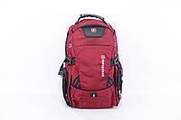 "Рюкзак для ноутбука ""Swiss Gear 1815"", фото 1"