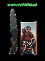 Карманный складной нож Gerber Bear Grylls Compact Scout