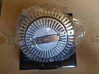Виско-сцепления Audi A4B5/A6C5, Skoda Superb 1.6-2.0