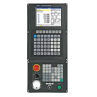 """""""SZGH-CNC1500  вертикальная система ЧПУ для токарных, фрезерных станков и обрабатывающих центров"""""""