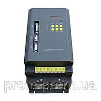 """""""SZGH-S4T3P7 3.7KW сервопривод  шпинделя"""", фото 3"""