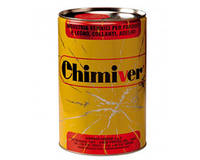 Chimiver Polifilm TP 10 шпаклевка