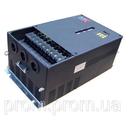 """""""SZGH-S4T022 22KW сервопривод шпинделя"""", фото 2"""