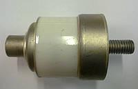 Вакуумная камера к вакуумному контактору КВн 3-400/1,14-4,5