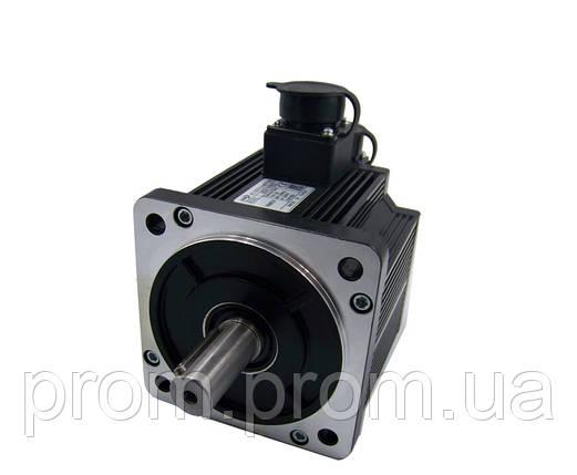 """""""SZGH-13100CC 1000W серводвигатель"""", фото 2"""