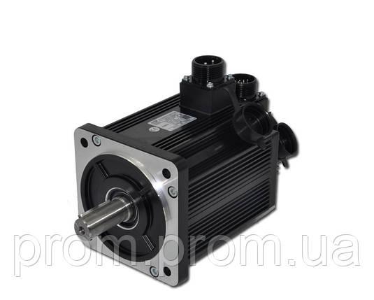 """""""SZGH-13260CC 2600W серводвигатель"""", фото 2"""